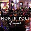 North Pole Bar, Piano Restaurant & South Pole Club