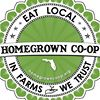 Homegrown Local Food Cooperative