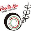 Pacific Rim Cajun Kitchen & Sports Bar