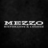 Mezzo Restaurant & Lounge