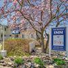 New Buffalo Inn & Spa