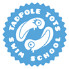 Tadpole Tots Swimming Surrey, Berkshire & Hampshire