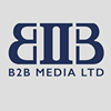 B2B Media Limited Public Relations & Brand Consultancy