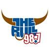 98.7 The Bull thumb