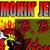 Smokin' Jeff's