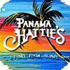 Panama Hattie's & RumBar
