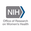 Women's Health Resources