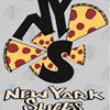 New York Slices