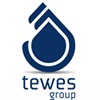 Tewes Group