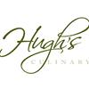 Hugh's Culinary