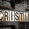 Cristini Italian Restaurant