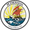 Petrossian Caviar NYC