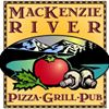 MacKenzie River Pizza, Grill & Pub - Butte, MT