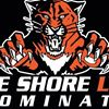 Lake Shore Lynx Semi-Pro Football