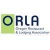 Oregon Restaurant & Lodging Association