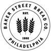 Baker Street Bread Co