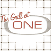 The Grill at One