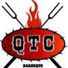 QTC Barbeque