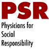 Physicians for Social Responsibility thumb