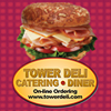 Tower Deli