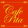 Cafe Pita +
