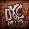 OKC Party Bus, Inc.