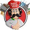 Italian Village Pizza South Park