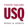 Union Square Wines and Spirits