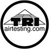 TRI Compressed Air/Gas Testing