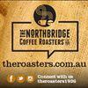 The Northbridge Coffee Roasters