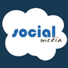 Social Media Ltd