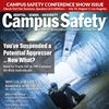 Campus Safety Magazine