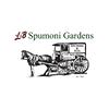 L&B Spumoni Gardens