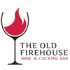 The Old Firehouse Wine Bar