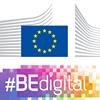 Commission Européenne en Belgique / Europese Commissie in Belgie