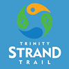 Trinity Strand Trail