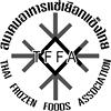 Thai Frozen Foods Association