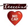 Teeccino Herbal Coffees & Teas