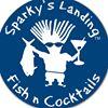 Sparky's Landing