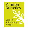 Oxford Garden & Shopping Village