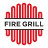 Fire Grill BBQ