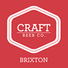The Craft Beer Co. Brixton