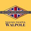 British Beer Company Walpole