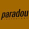 Paradou Nyc