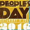 People's Day