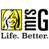 Mrs. G TV & Appliances