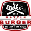 2014 Ponca City Leadership Class Presents: Battle of the Burger Cook-Off