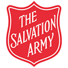 The Salvation Army United Kingdom with the Republic of Ireland