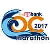 OC Marathon, Half Marathon and 5K