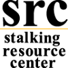 Stalking Resource Center